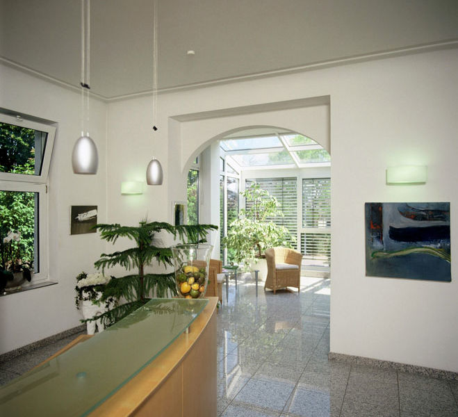 DentalDesign_Office_01