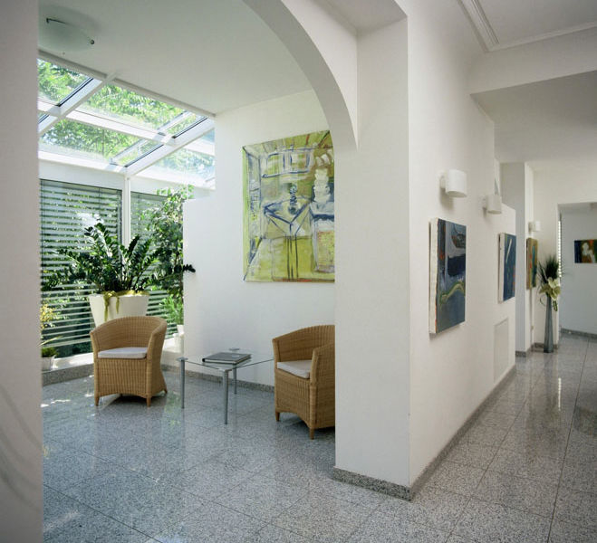 DentalDesign_Office_02